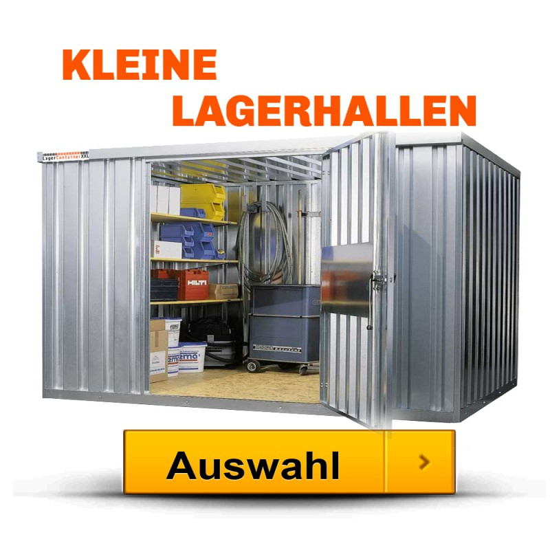 lagercontainerxxl neue gebrauchte lagercontainer. Black Bedroom Furniture Sets. Home Design Ideas