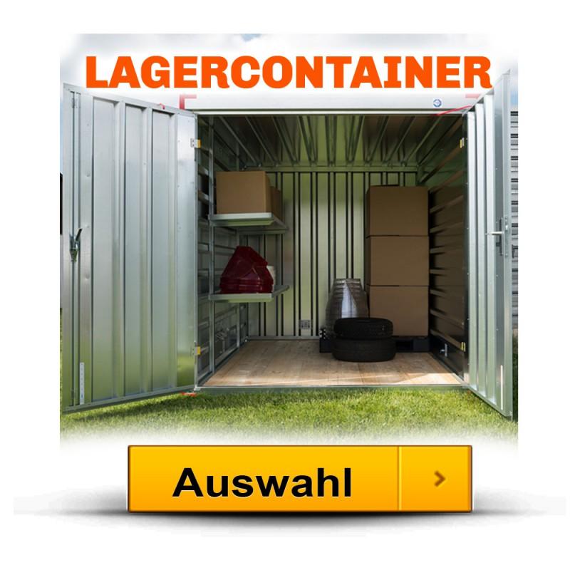 LagercontainerXXL | neue & gebrauchte Lagercontainer ...