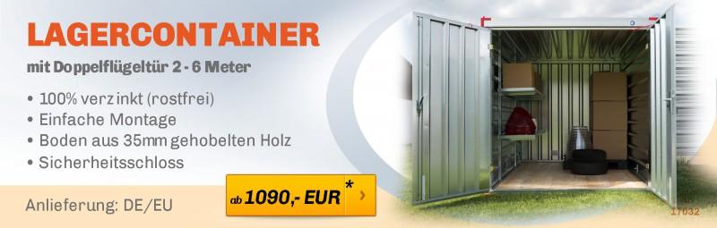 passende lagercontainer fr bau und industrie bei lagercontainerxxl schnelle lagererweiterung durch mobile lagercontainer
