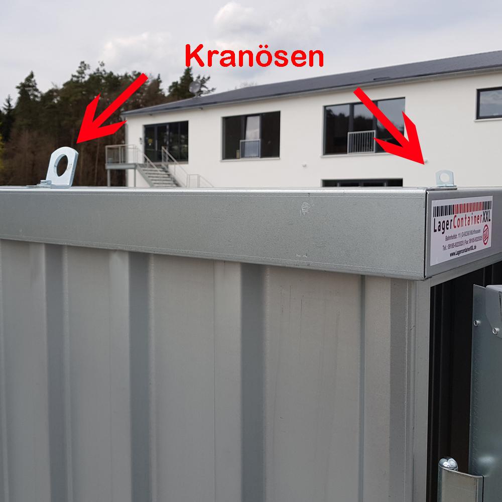 4m-Container-Kran-sen