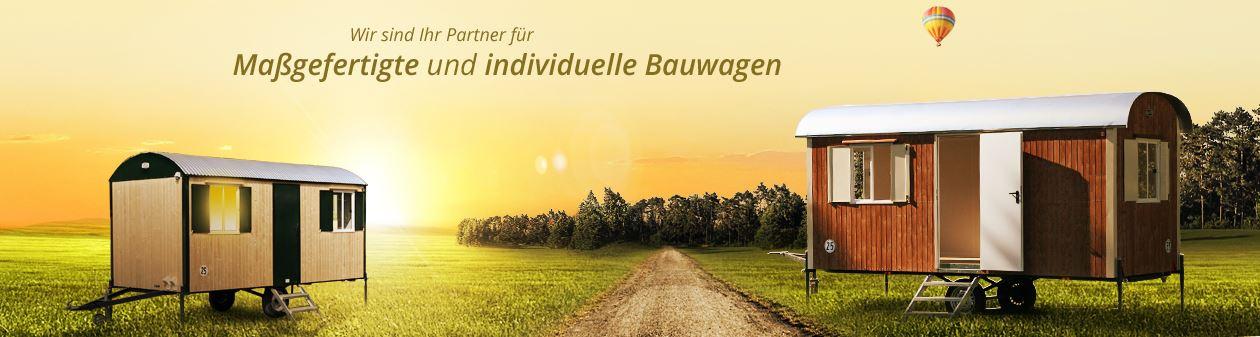 Bauwagen_Strasse
