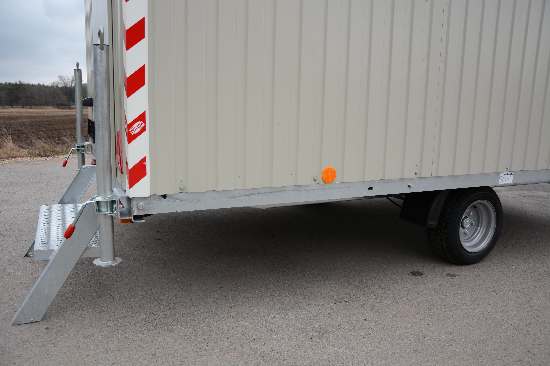 Bauwagen_Reifen